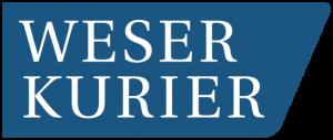 Weser-Kurier_Logo_01