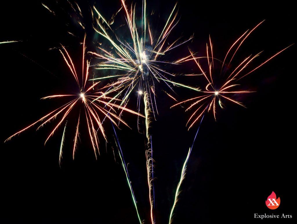 Feuerwerk - 2_1_xa_1