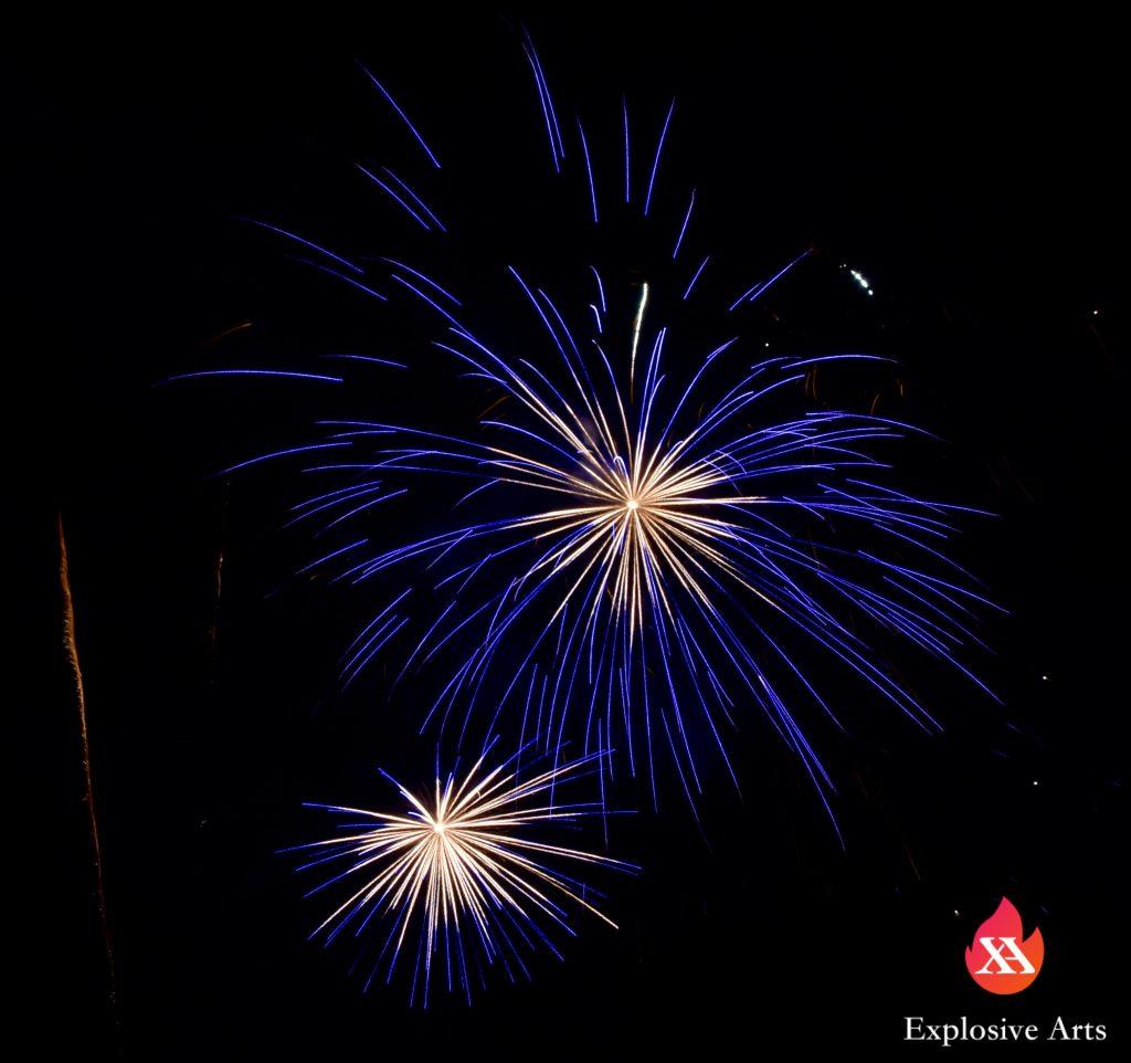 Feuerwerk - 3_xa